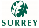 surrey-county-council