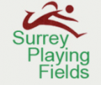 surrey-playing-fields