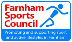 Sport Farnham